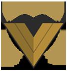 Vanson Investigations Inc Logo
